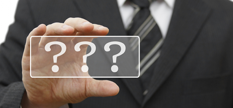 When should I consider leasing commercial office space?
