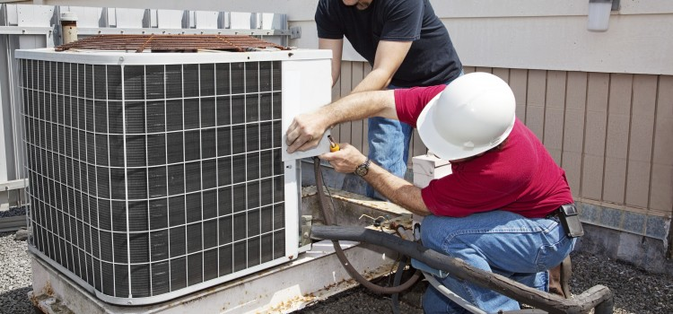What to expect from your Fall HVAC Maintenance