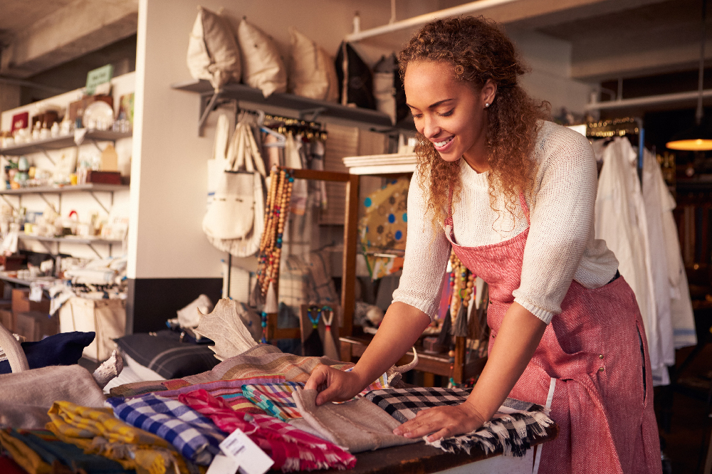 What Small Business Idea Makes Sense for You